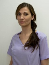 Салыкина  Светлана Валерьевна